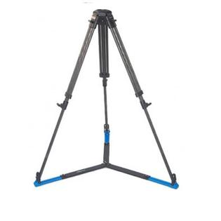 Proaim 75mm Bowl Carbon Tripod Stand