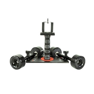 CAMTREE Flow Dolly New