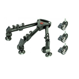 Proaim DL-223 Dolly