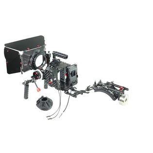 CAMTREE Hunt Multipurpose Package Red Scarlet