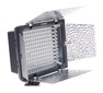 Yongnuo LED Video light YN160