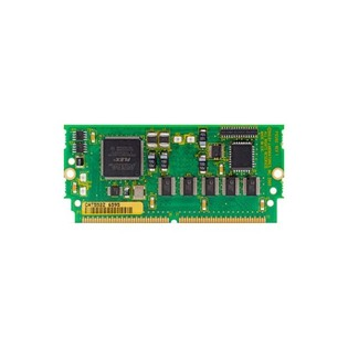 Blackmagic Dolby Decoder Module