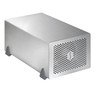Sonnet Echo Express SE II PCIe Thunderbolt 2-to-PCIe Expansion Chassis